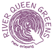 River Queen Greens